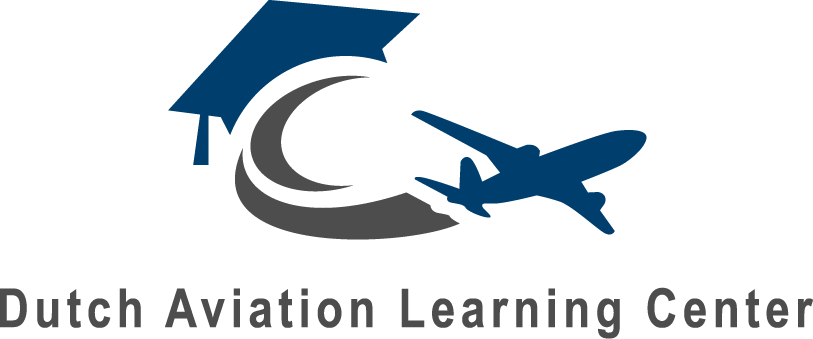 Dutch Aviation Learning Center